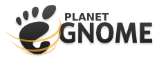 Planet GNOME